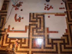 motif-sol-mosaique-restauration