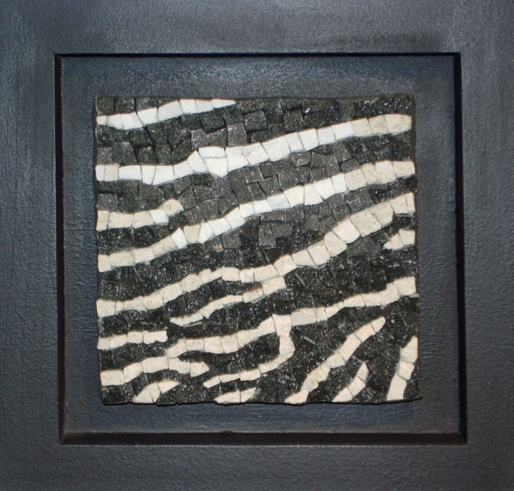 tableaux-mosaique-peau-animal