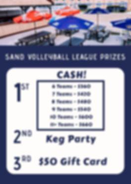 SandVballPrizes.jpg