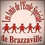 thumbnail_logo-amis-ecole-speciale_edite