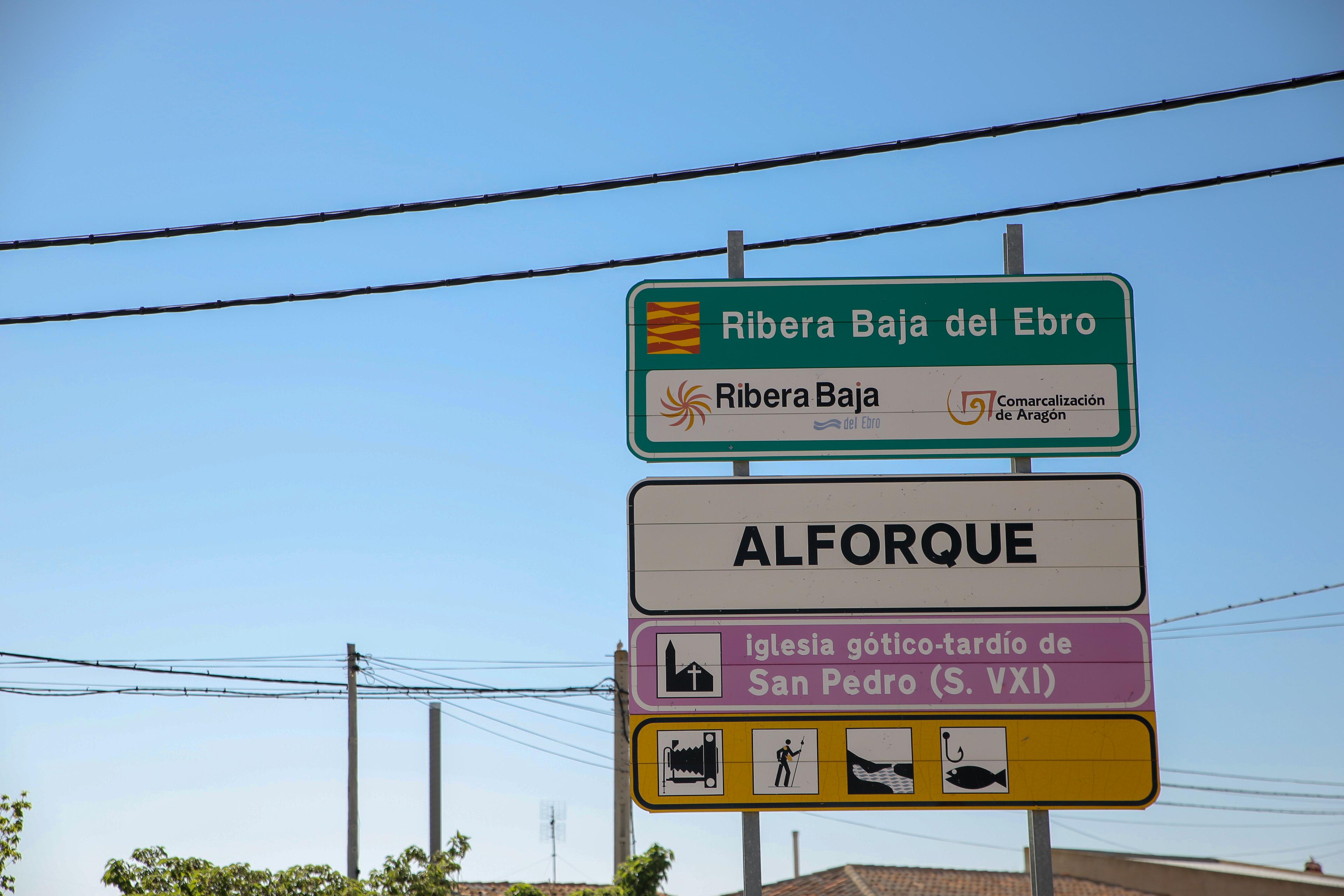 Alforque_01