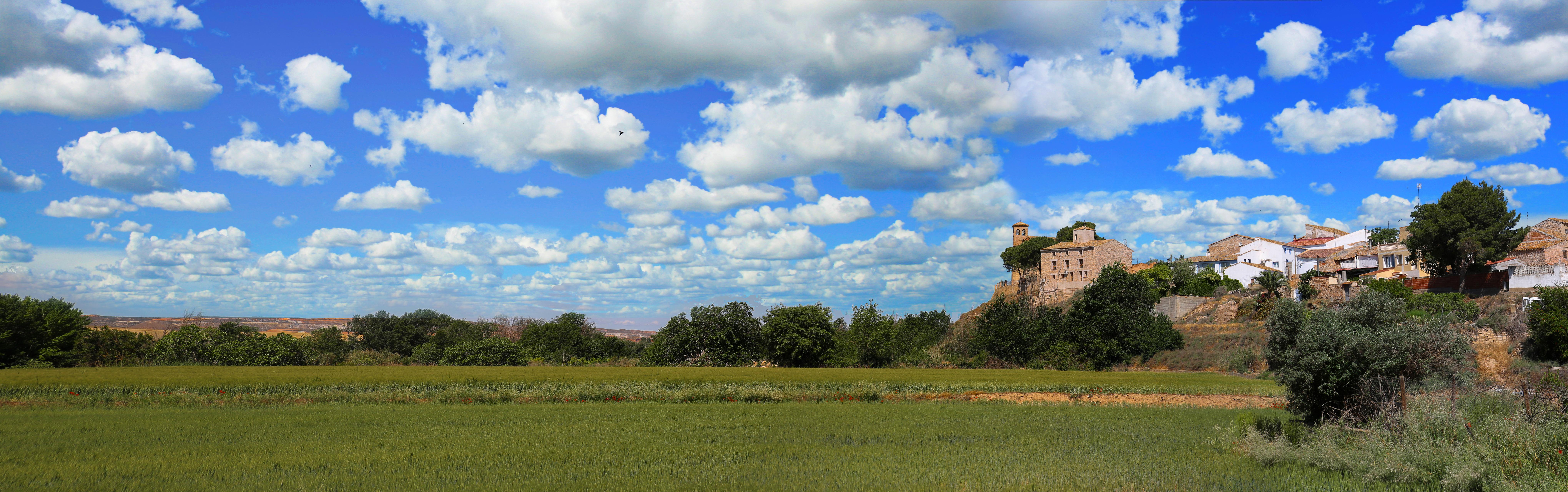 Panorama_sin_título10_nubes