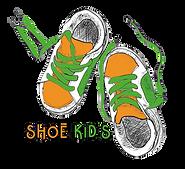 shoe kids transkopie.png