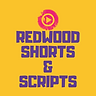 Redwood Shorts & Scripts.png
