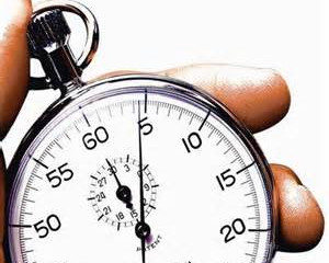 How Your Next 5 Minutes Can Change Your Life