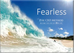 Become Fearless