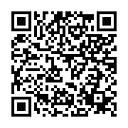 AF123856-FB83-45E3-8D00-E2FAF9413920.png