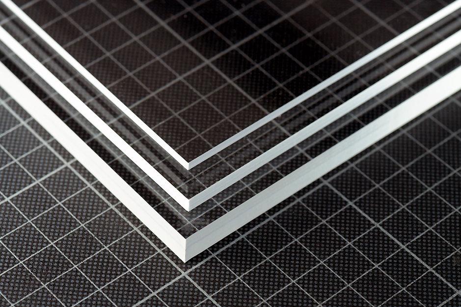 acrylglas.jpg