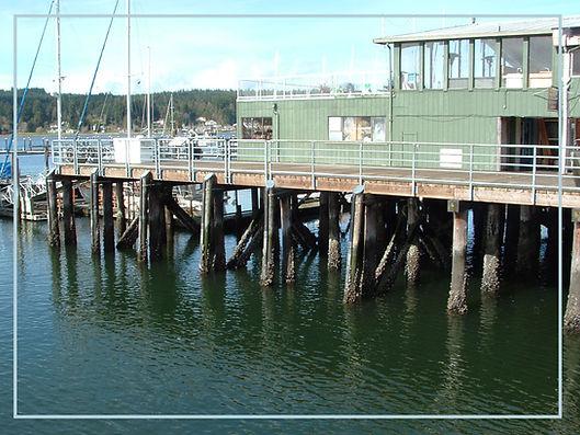 Loading-Dock-1.jpg