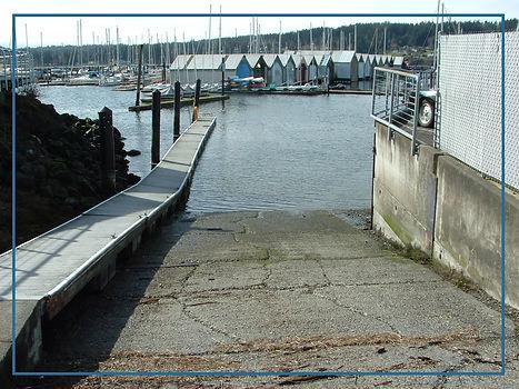 Boat-Ramp1.jpg