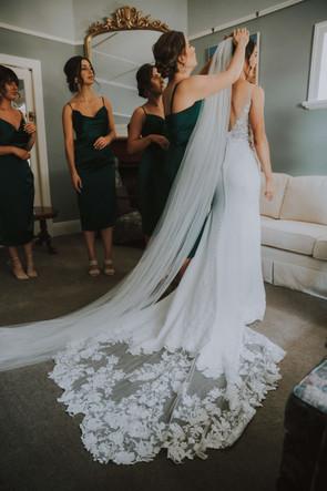 I + L DANDENONG RANGES WEDDING-184.jpg
