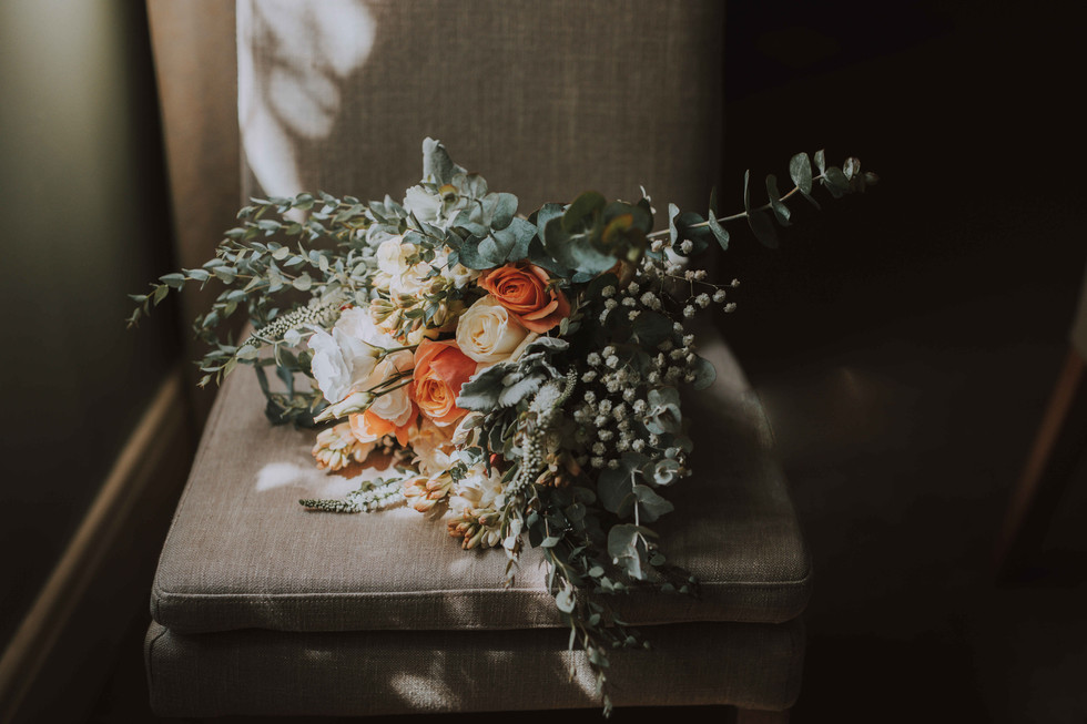 I + L DANDENONG RANGES WEDDING-146.jpg