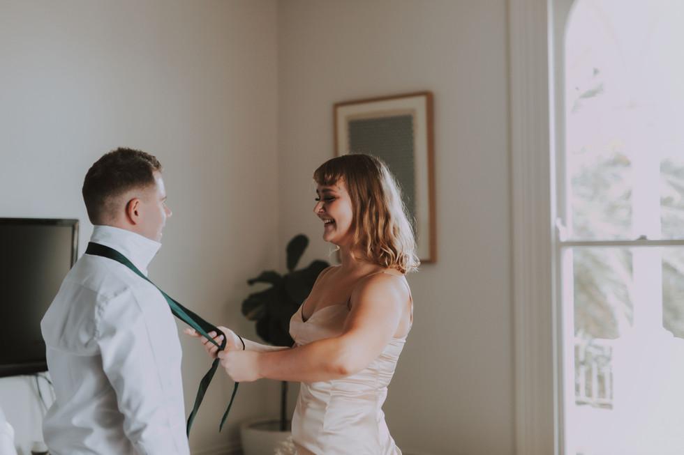 I + L DANDENONG RANGES WEDDING-18.jpg