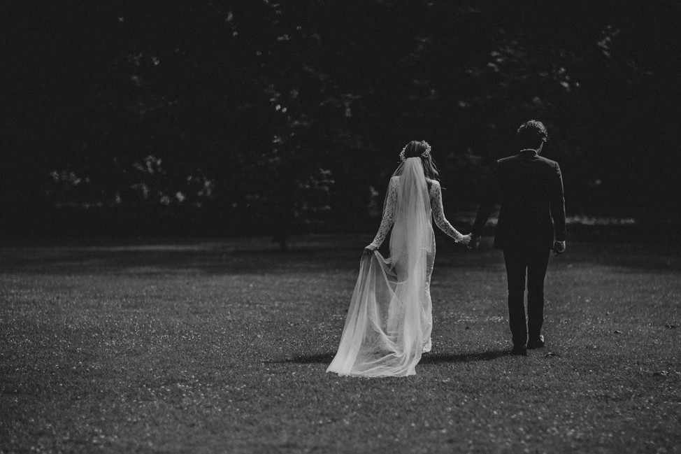 documentary style melbourne wedding photographer, heirlooms by gulshah, storyteller, modern lovers, keepsakes, authentic moments
