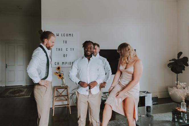 I + L DANDENONG RANGES WEDDING-15.jpg