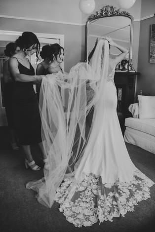 I + L DANDENONG RANGES WEDDING-186.jpg