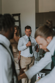 I + L DANDENONG RANGES WEDDING-40.jpg