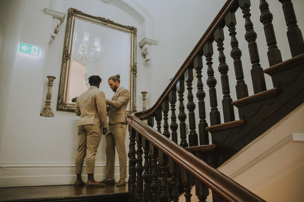 I + L DANDENONG RANGES WEDDING-129.jpg