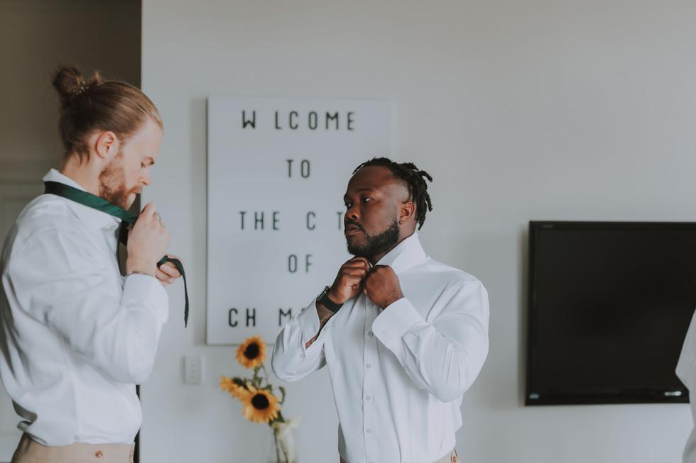 I + L DANDENONG RANGES WEDDING-24.jpg