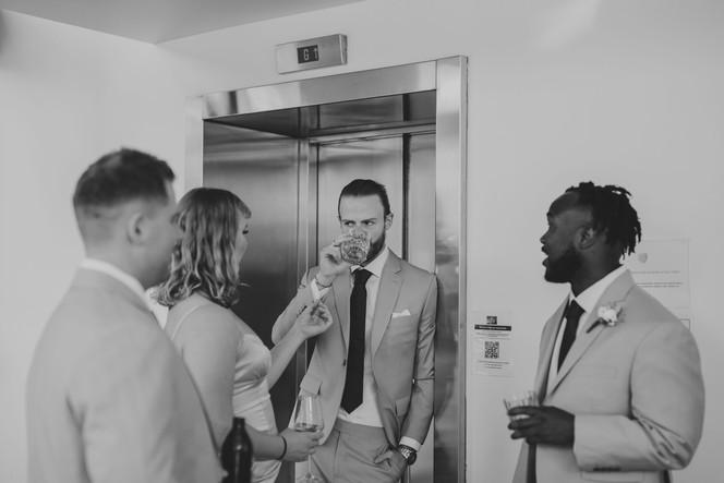I + L DANDENONG RANGES WEDDING-101.jpg