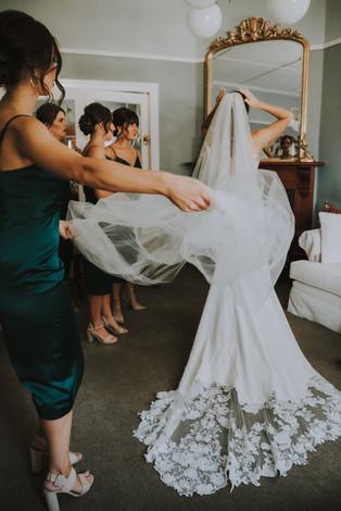 I + L DANDENONG RANGES WEDDING-187.jpg