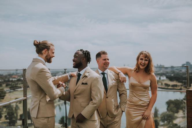 I + L DANDENONG RANGES WEDDING-121.jpg