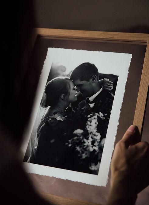 HEIRLOOMS BY GULSHAH YARRA VALLEY WEDDING PHOTOGRAPHER