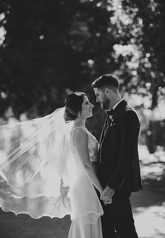 M+K BRUNSWICK MESS HALL WEDDING (127).jpg