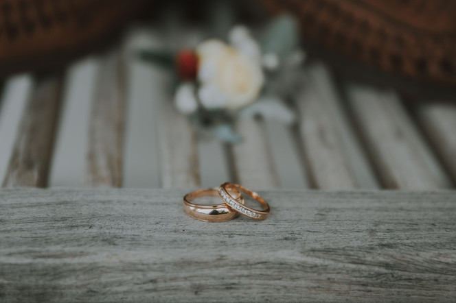 I + L DANDENONG RANGES WEDDING-5.jpg