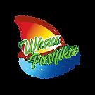 WP logo transparent.png