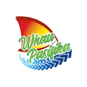 WP logo transparent.png