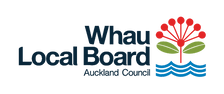 Whau Local Board Logo.png