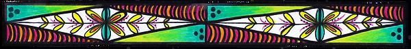 Pasifika Bright colours (1).png