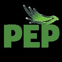 PEP Community White BG.png