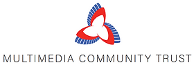 Multimedia Community Trust MCT.png