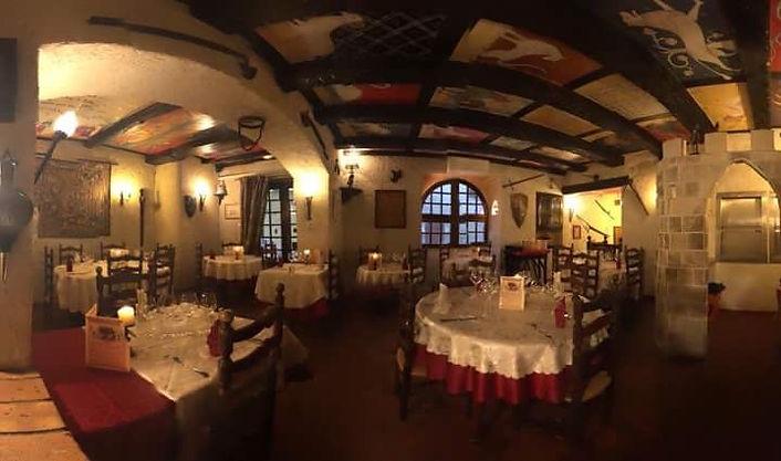 La Taverne 01 (6).JPG