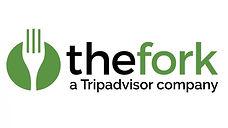 01 Logo The Fork.jpg