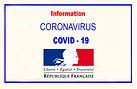 Coronavirus - Covid 19 SDS 2020.jpg