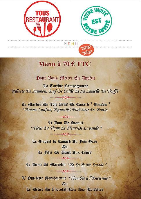 Promo Tous au Restaurant Menu 2019.jpg