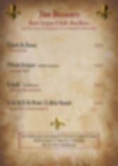 Page 4 Nos Desserts.jpg