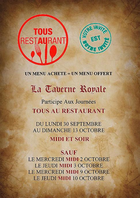 Promo Tous au Restaurant 2019.jpg