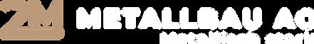 Logo_no_background_final.png