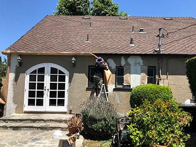 Magana-Painting---exterior-painting-cont