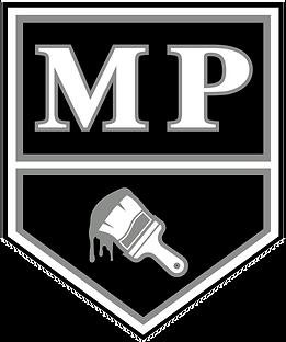 Magana-Logo.png