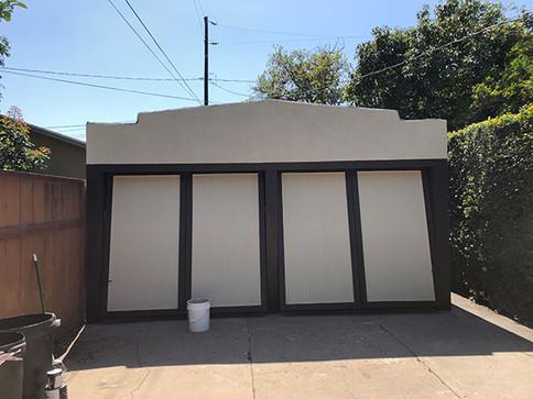 garage-after.jpg