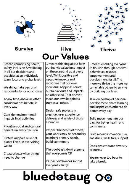 Values graphics-04.png