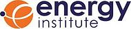 EI-logo-300px-renew.png