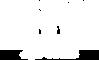 Logo-MPH-01.png