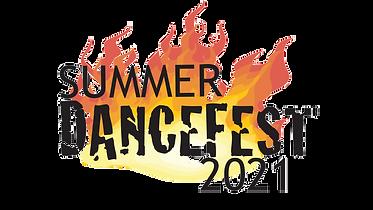 21sumdancefestlogoCENTER_edited.png