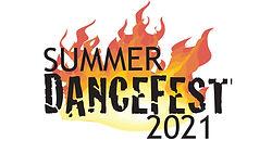 21sumdancefestlogoCENTER.jpg